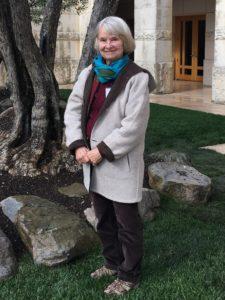 Lynette Hart