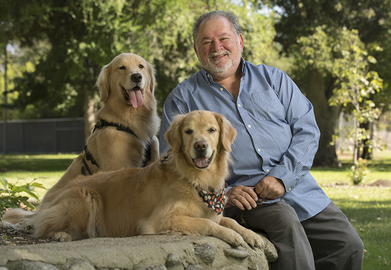 Aubrey and dogs1.website2